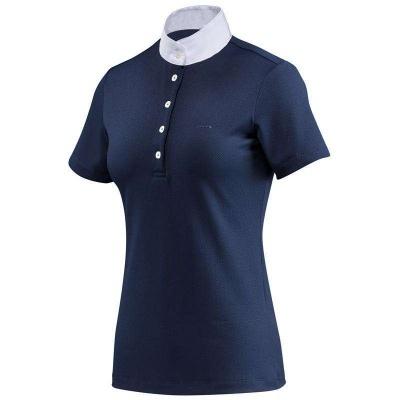 Camisa de concurso Basilea, Animo