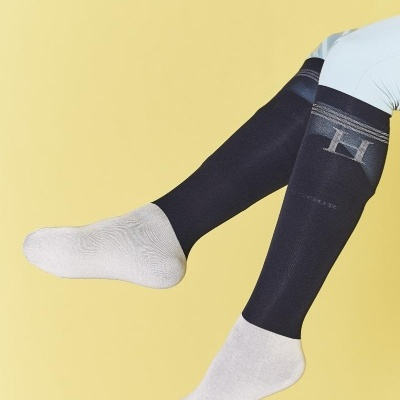 Bandya meias, Harcour