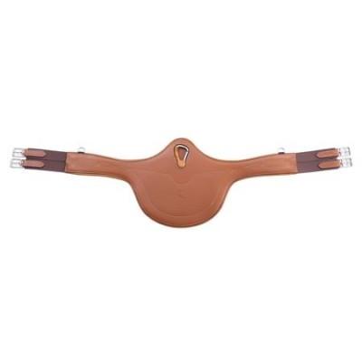Cilha babete, Sabino Saddle