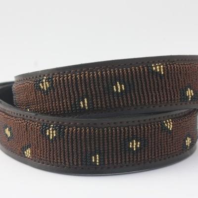 Cinto Cheater (74, 79 cm), Lucky Beads