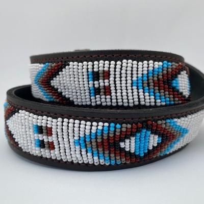 Cinto Feel Lucky (66, 71 cm), Lucky Beads