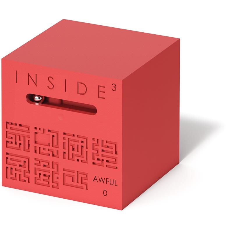 Cube Awful 0