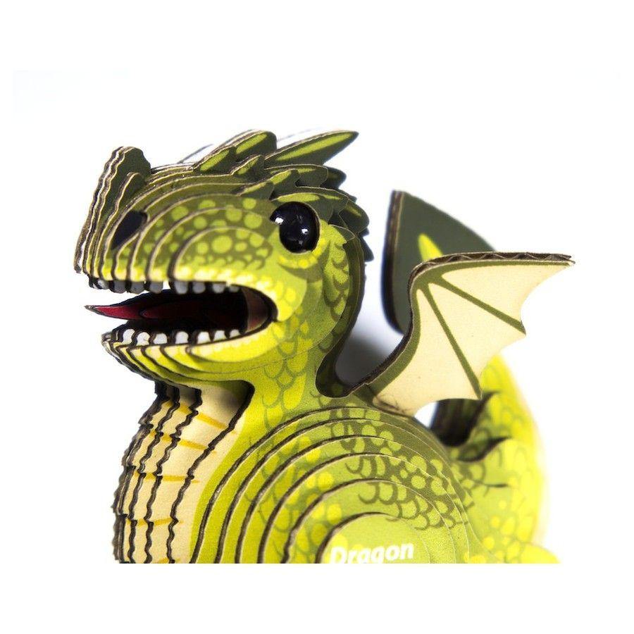 Dragão Eugy