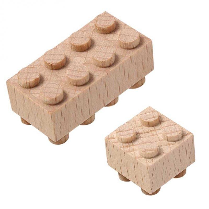 Fab Brix 150 Peças - Master Box
