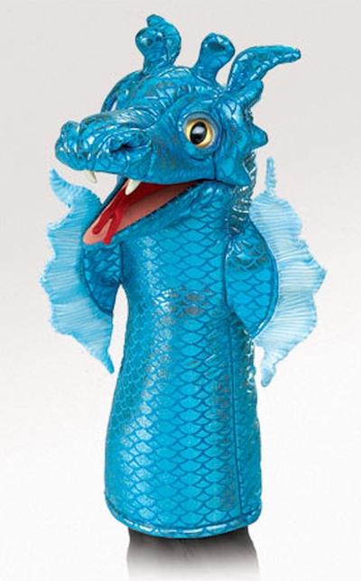 Serpente do Mar