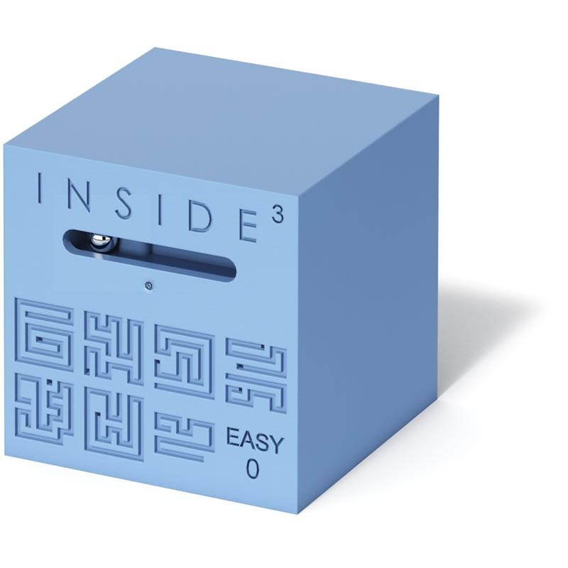 Cube Easy 0