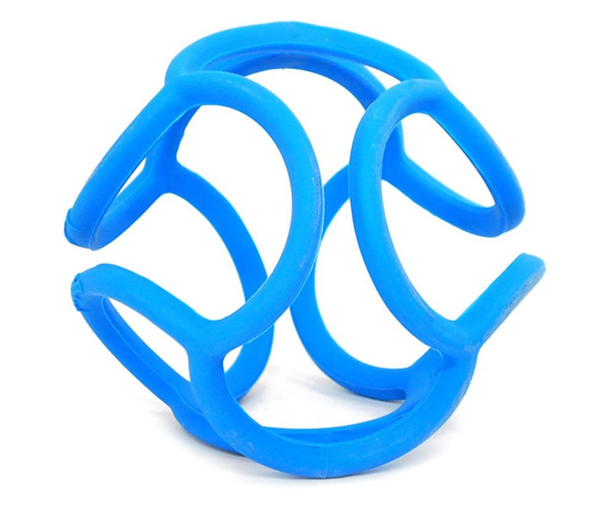 Ogo Bolli Azul