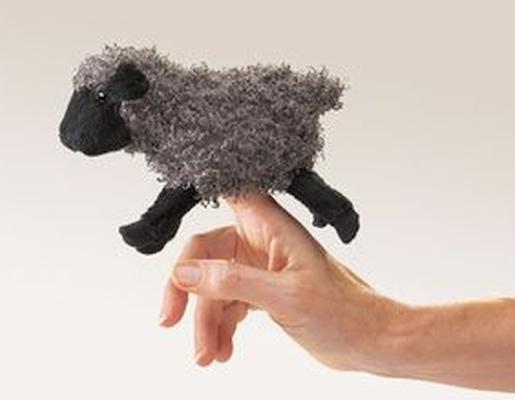 Ovelha negra Mini