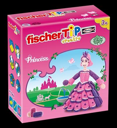 Tip S Princesa
