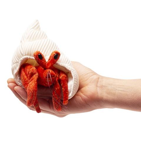 Mini Caranguejo Eremita