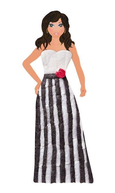 Tip Caixa Fashion