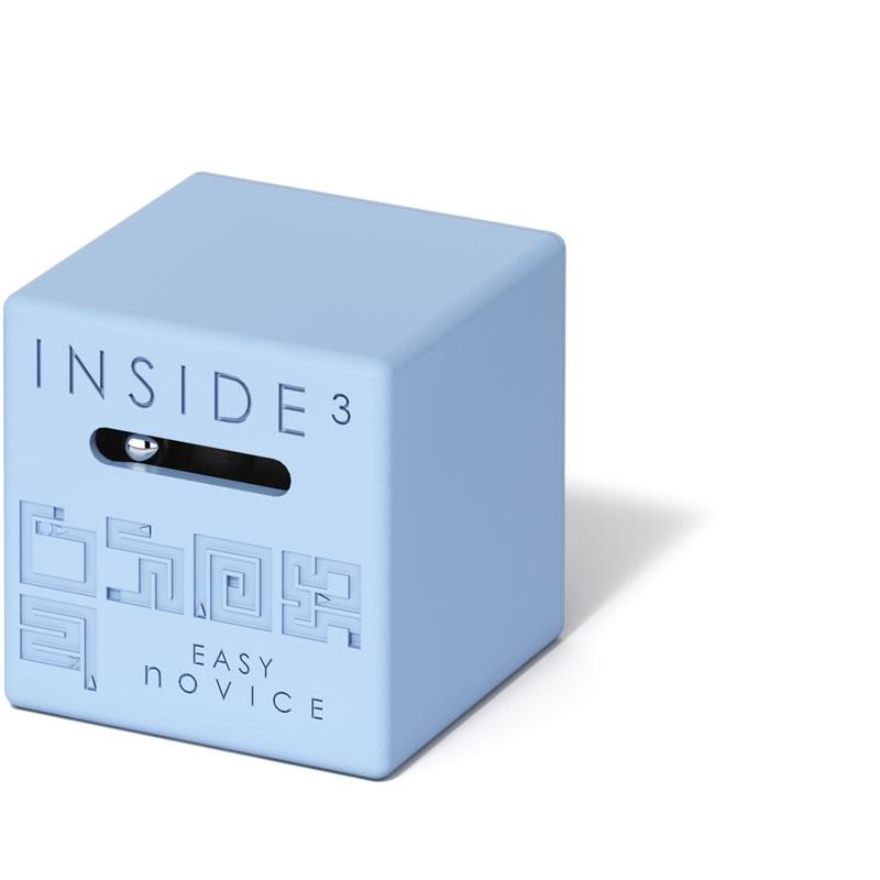 Cube Easy NoVice