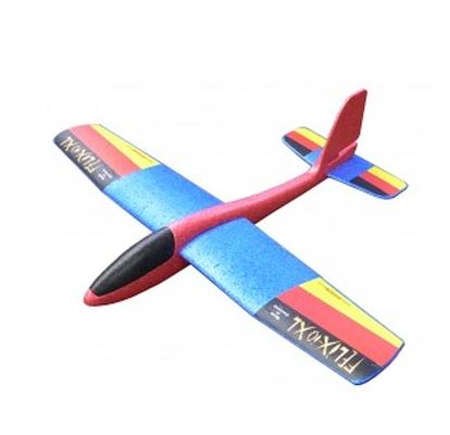Acrobático Felix iQ XL