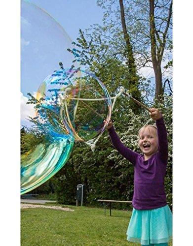 Bubble Lab - Bolas Sabão