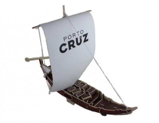 Barco Rebelo