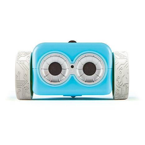 Botley Robot Actividade set