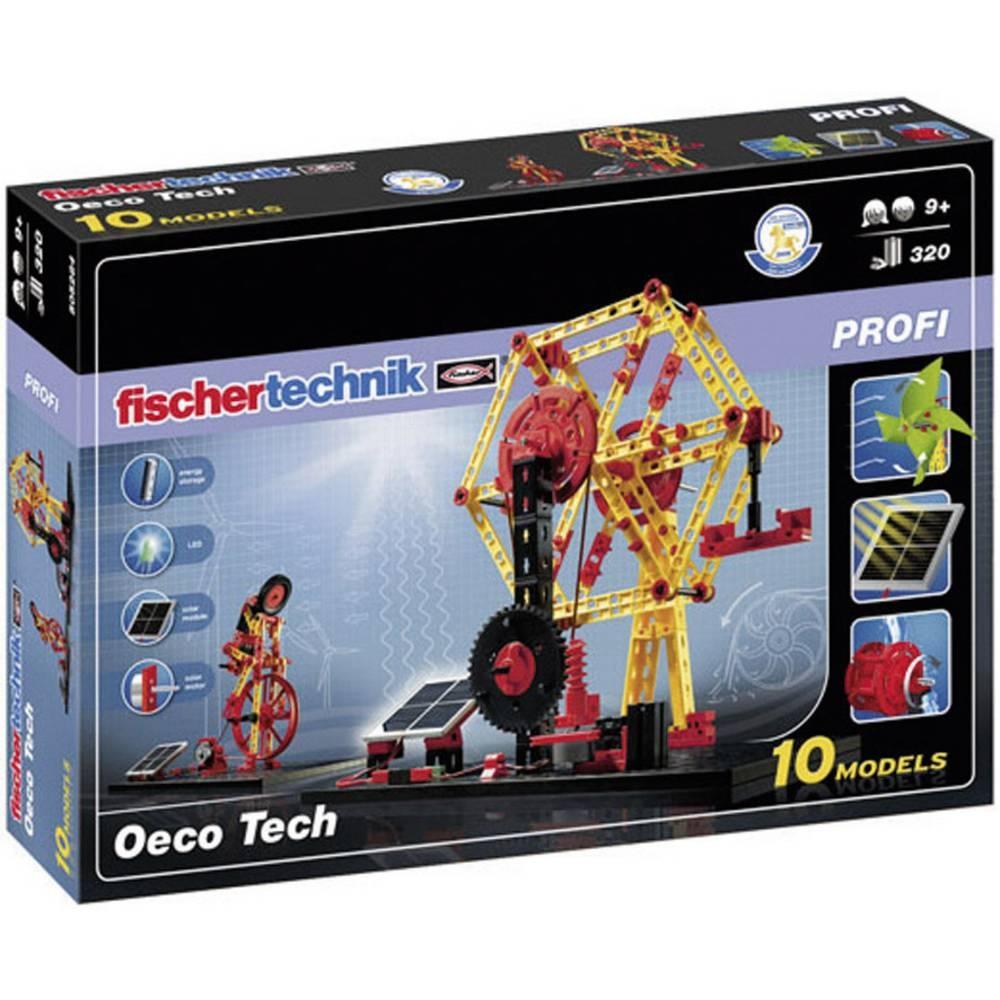 Oeco Tech