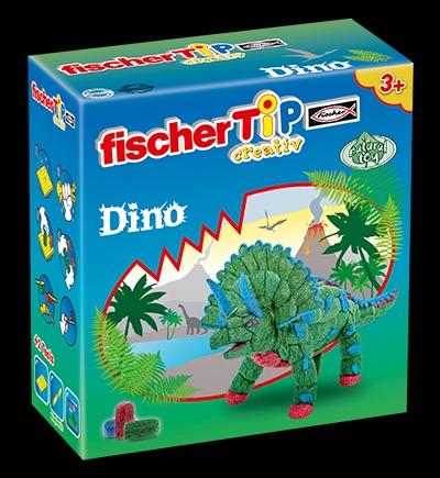 Tip S Dino