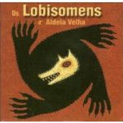 Jogo Lobisomens