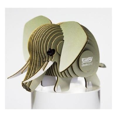 Elefante Eugy
