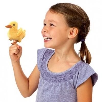 Mini Pato