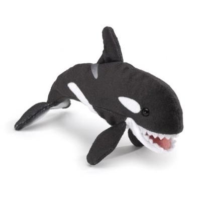 Mini Orca