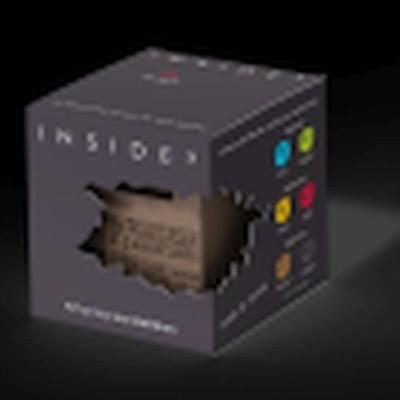 Cube Vicious 0
