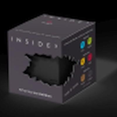 Dead Cube 0