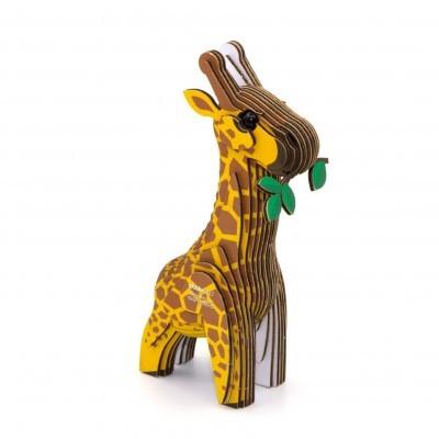 Girafa Eugy