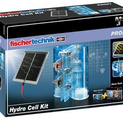 Hydro Cell Kit