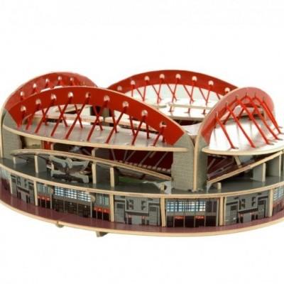 Estádio do Benfica