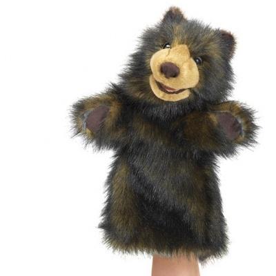 Urso de Palco