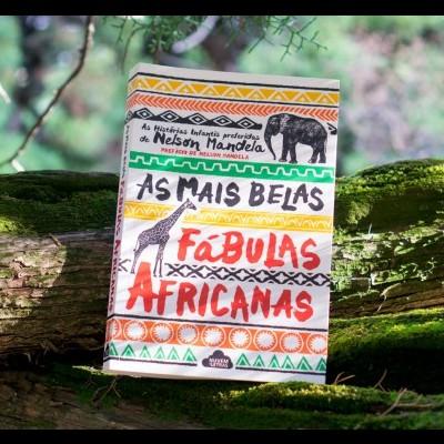 LAS TELAS AFRICANAS MÁS HERMOSAS