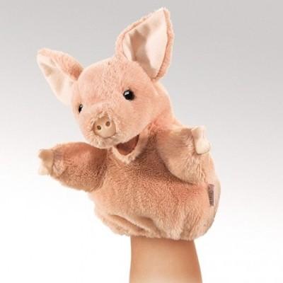 Pequeno Porco