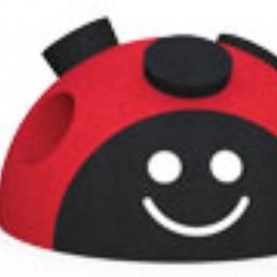 Elou Ladybug