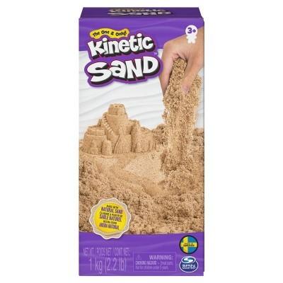 Areia Cinética (1kg)