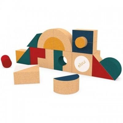 Elou Formas Geométricas 18