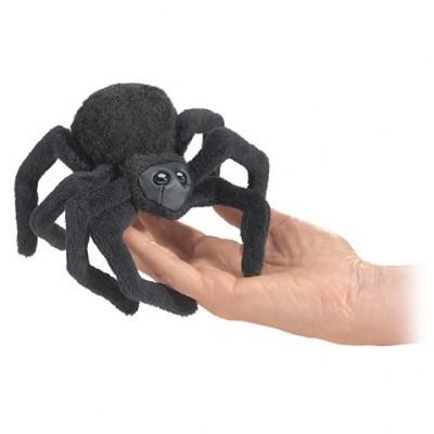 Mini Aranha