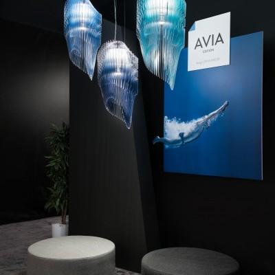 Avia Edition
