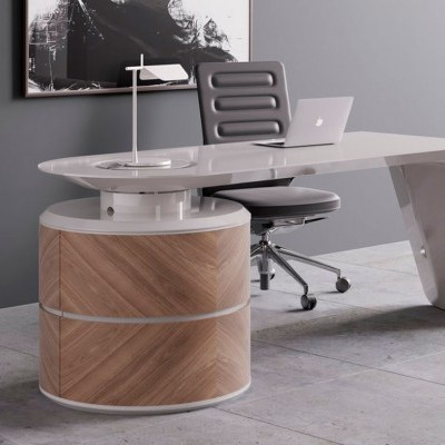 KANIV Desk small
