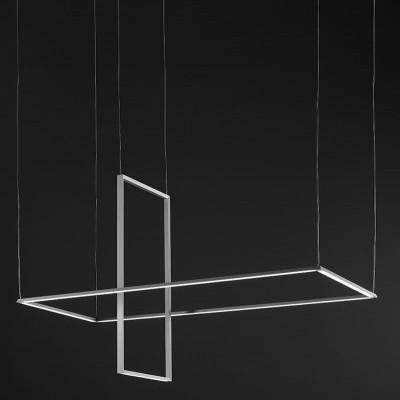 AREA LED