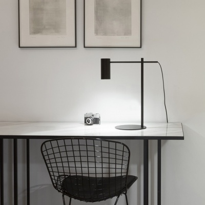 CYLS Table by Mermelada Estudio