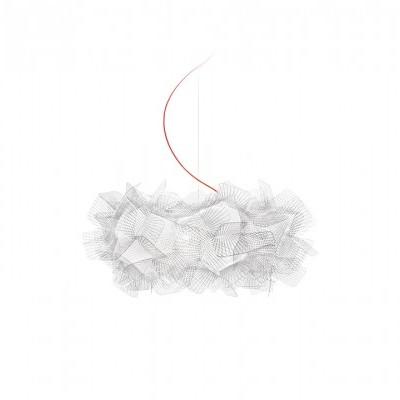 CLIZIA Pixel by Adriano Rachele