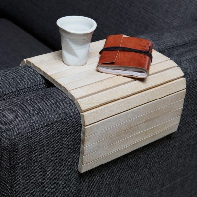 OAK tabuleiro flexível