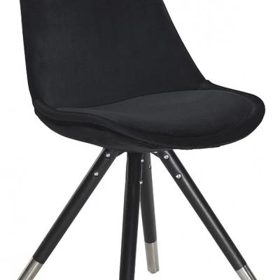 ORSO cadeira