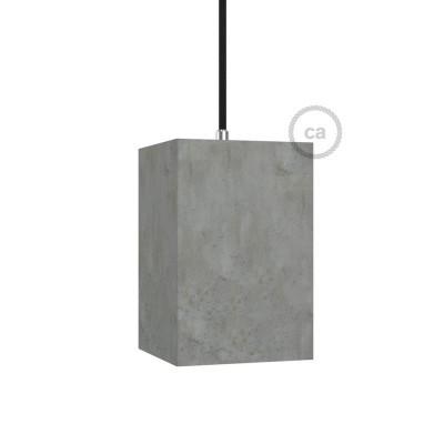 Cimento 1|2|3