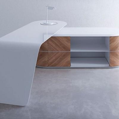 KANIV Desk Big
