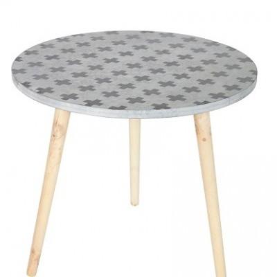 DENN mesa de centro