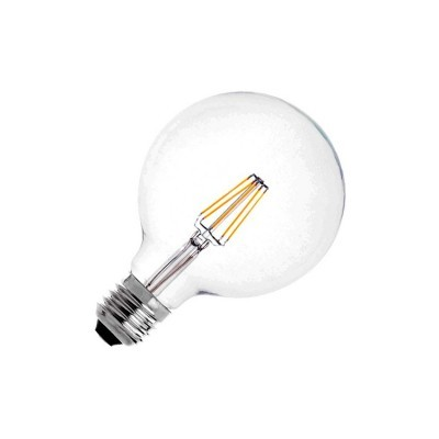 Filamento LED 8W 2700K