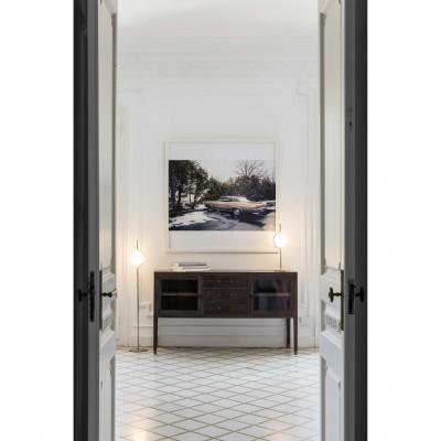 LE.VITA floor